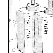 漫画の画像(かわいいは正義に関連した画像)