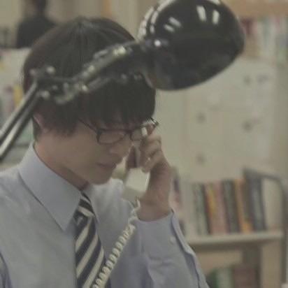 Tamamoriの画像 プリ画像