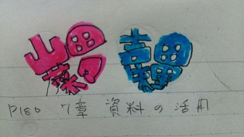 山田菜々 吉田朱里の画像(プリ画像)