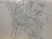 胡蝶しのぶ🦋 プリ画像