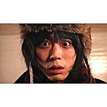 菅田将暉の画像(日曜ドラマに関連した画像)