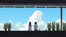 サマーウォーズの画像(細田守に関連した画像)