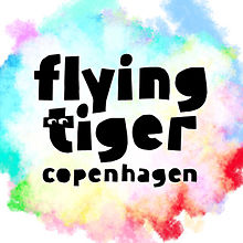 flying tigerの画像(フライングタイガーに関連した画像)
