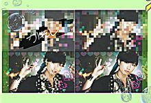 ち ゅ ム        ~ ≠の画像(プリ画像)