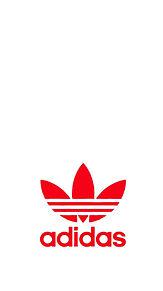 adidas  プリ画像
