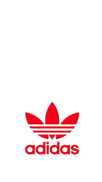 adidas の画像(プリ画像)