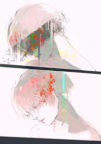 東京喰種の画像(カネキケンに関連した画像)