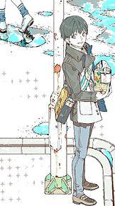 東京グールの画像(カネキケンに関連した画像)