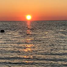 東の海の画像(東の海に関連した画像)