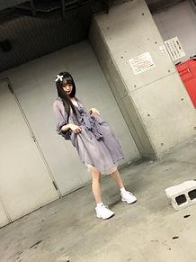 みおりん  ♡の画像(プリ画像)