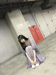 みおりん♡の画像(プリ画像)