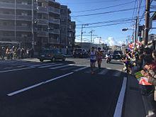 箱根駅伝の画像(駅伝に関連した画像)