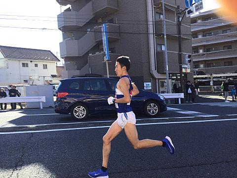 箱根駅伝の画像 プリ画像