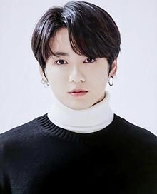 jungkook  保存like プリ画像