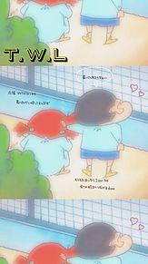 関ジャニ∞ T.W.Lの画像(プリ画像)