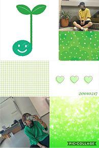 ヲタバレ防止壁紙の画像(9bic壁紙に関連した画像)