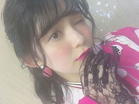 ♡リンカちゃん♡の画像(プリ画像)