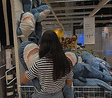 保存はいいね♡の画像(IKEAに関連した画像)