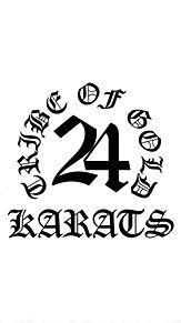 24karats待ち受けの画像29点 完全無料画像検索のプリ画像 Bygmo
