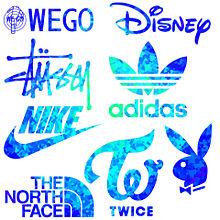 ロゴの画像(プーマに関連した画像)