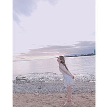 TWICE 保存→画質up プリ画像