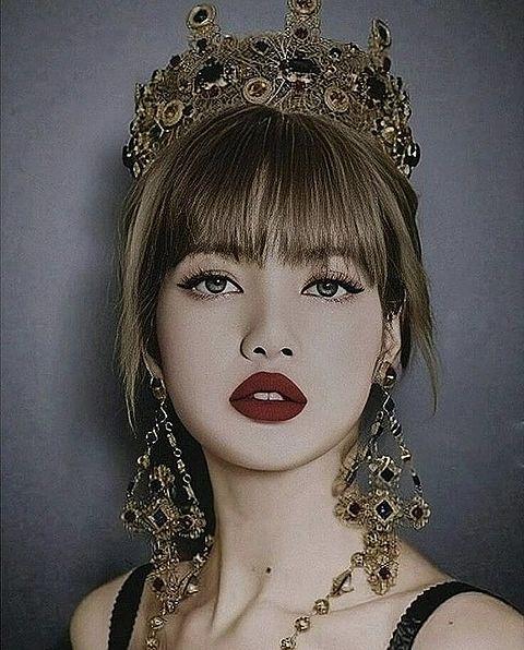 Lisaの画像(プリ画像)
