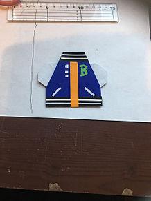 伊野ちゃん衣装折り紙の画像(折り紙に関連した画像)