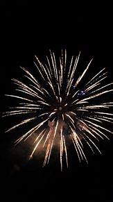 花火の画像(花火に関連した画像)