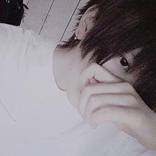 ★★の画像(プリ画像)