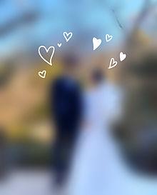 天堂夫妻の画像(恋はつづくよどこまでもに関連した画像)
