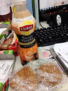 2015/11/25 昼食の画像(プリ画像)