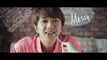 Relax & Chill MVの画像(プリ画像)