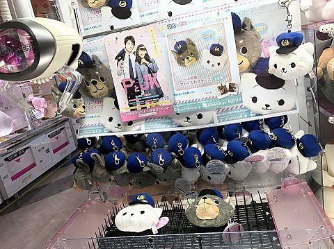 亀ちゃんと侍ジャパンの画像 プリ画像