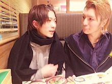 ふぉいくんお誕生日おめでとう!まるふぉい! プリ画像
