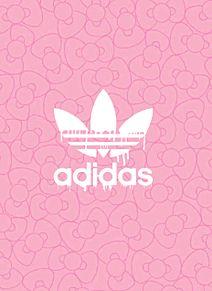 adidas壁紙3の画像(プリ画像)