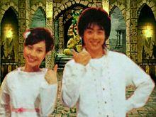 ふしぎはすてき 2004年11・12月の歌 今井ゆうぞう・はいだの画像(2004に関連した画像)