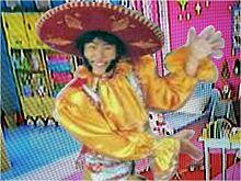 ムックリンチョ 2007年11・12月の歌 今井ゆうぞう・はいだの画像(ムックに関連した画像)