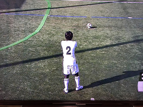 みっくん、サッカーの画像(プリ画像)
