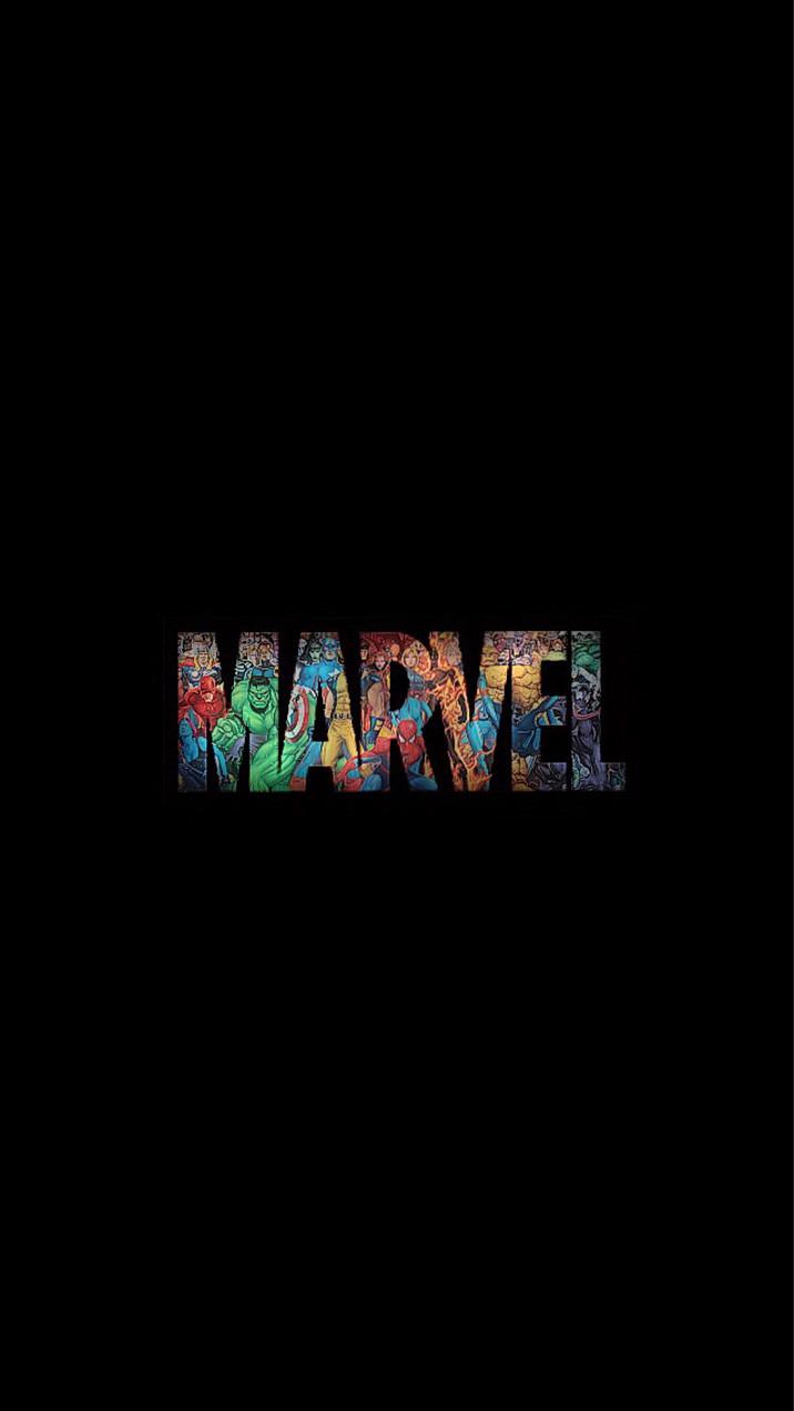 Marvel 壁紙 保存で画質up 完全無料画像検索のプリ画像 Bygmo