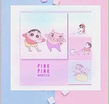クレヨンしんちゃんのプリクラの画像(クレヨンしんちゃんに関連した画像)