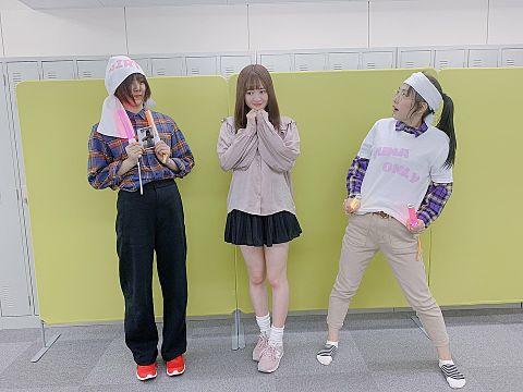 SKE48の画像 プリ画像