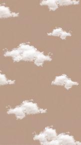 シンプルの画像(エモに関連した画像)