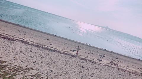 海 in沖縄の画像(プリ画像)