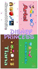 ディズニープリンセスの画像(デイズ ニーに関連した画像)