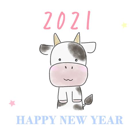 2021の画像(プリ画像)