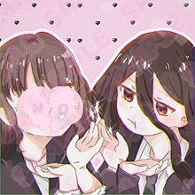 依頼絵 ♔ カムクライズルの画像(ロンパに関連した画像)