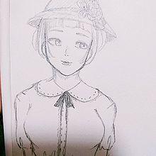 昭和感の画像(レトロに関連した画像)