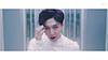 Lucky_One MV  プリ画像