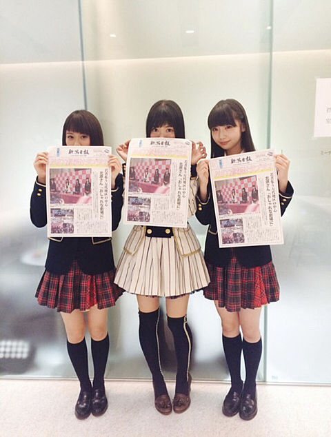 NGT48の画像(プリ画像)