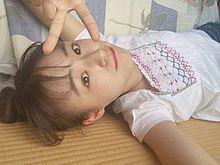 鈴木美羽ちゃん💕久間田琳加ちゃん💕の画像(美人に関連した画像)